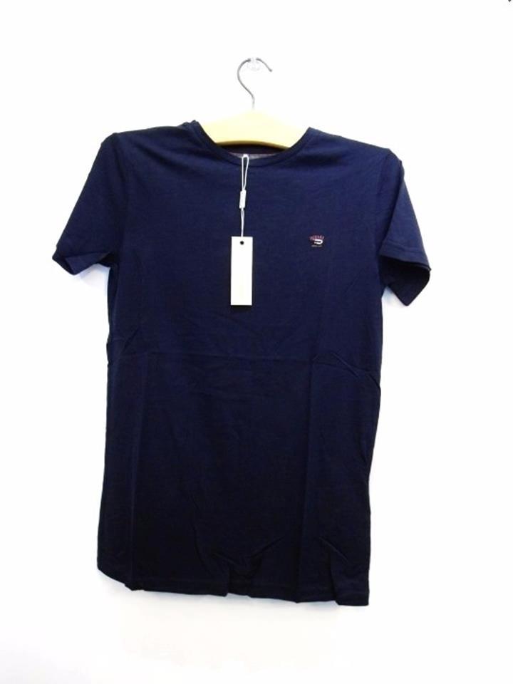[KaneShop] Đẳng Cấp Thời Trang Nam Chính Hãng Xách Tay: ÁoThun, Áo Sơmi, Quần Jeans, Shorts... - 38