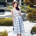 Set Áo + Chân Váy