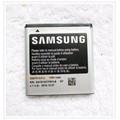 Pin điện thoại Samsung Galaxy S1 dung lượng 3080mAh