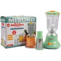 Máy xay sinh tố Misuko