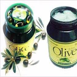 Dầu Hấp Tóc Olive Hàn Quốc