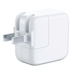 Cốc sạc Apple iPad