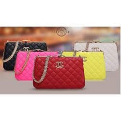 Chanel - Túi xách đẳng cấp cho phái nữ