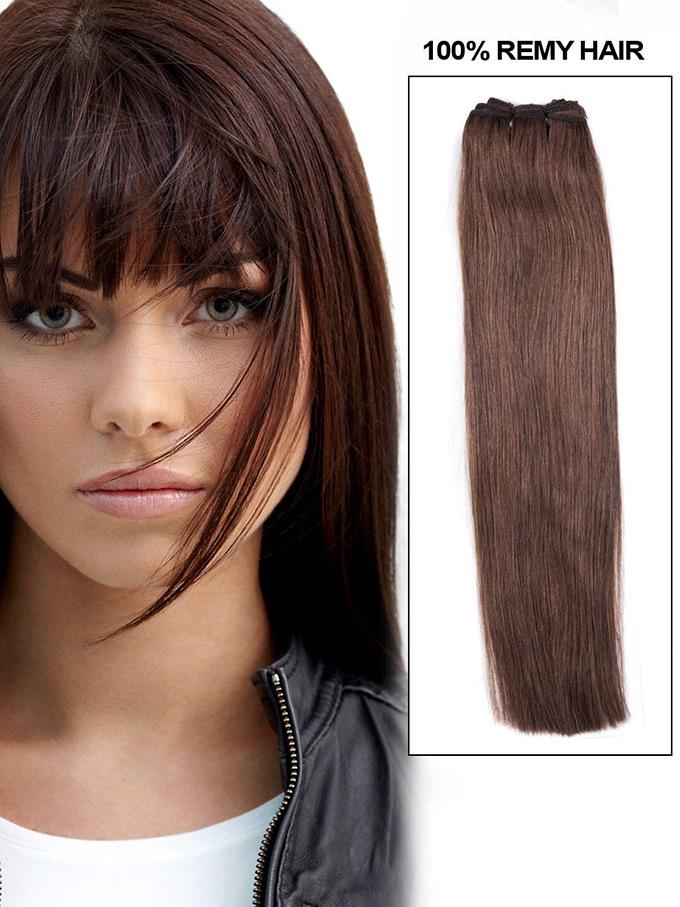 Dầu gội nhuộm tóc Solbol