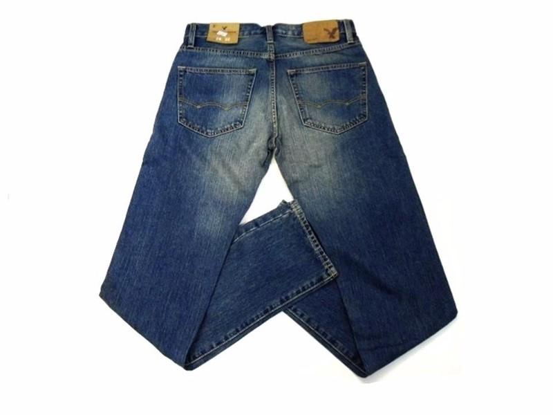 [KaneShop] Đẳng Cấp Thời Trang Nam Chính Hãng Xách Tay: ÁoThun, Áo Sơmi, Quần Jeans, Shorts... - 10