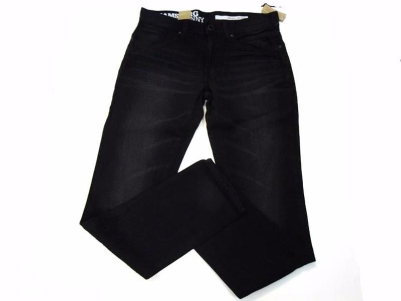 [KaneShop] Đẳng Cấp Thời Trang Nam Chính Hãng Xách Tay: ÁoThun, Áo Sơmi, Quần Jeans, Shorts...