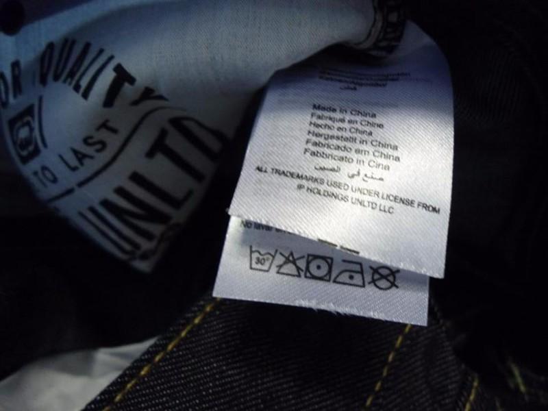 [KaneShop] Đẳng Cấp Thời Trang Nam Chính Hãng Xách Tay: ÁoThun, Áo Sơmi, Quần Jeans, Shorts... - 5