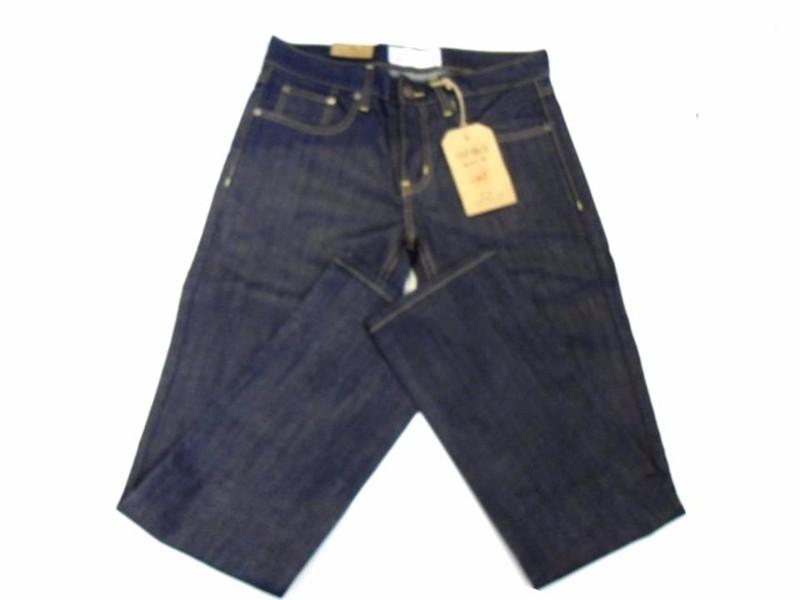 [KaneShop] Đẳng Cấp Thời Trang Nam Chính Hãng Xách Tay: ÁoThun, Áo Sơmi, Quần Jeans, Shorts... - 3