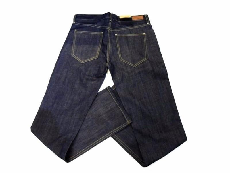 [KaneShop] Đẳng Cấp Thời Trang Nam Chính Hãng Xách Tay: ÁoThun, Áo Sơmi, Quần Jeans, Shorts... - 4