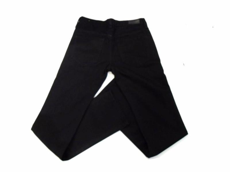 [KaneShop] Đẳng Cấp Thời Trang Nam Chính Hãng Xách Tay: ÁoThun, Áo Sơmi, Quần Jeans, Shorts... - 6