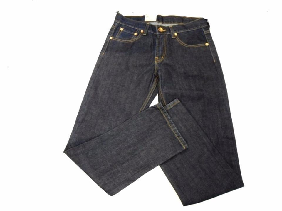 [KaneShop] Đẳng Cấp Thời Trang Nam Chính Hãng Xách Tay: ÁoThun, Áo Sơmi, Quần Jeans, Shorts... - 17
