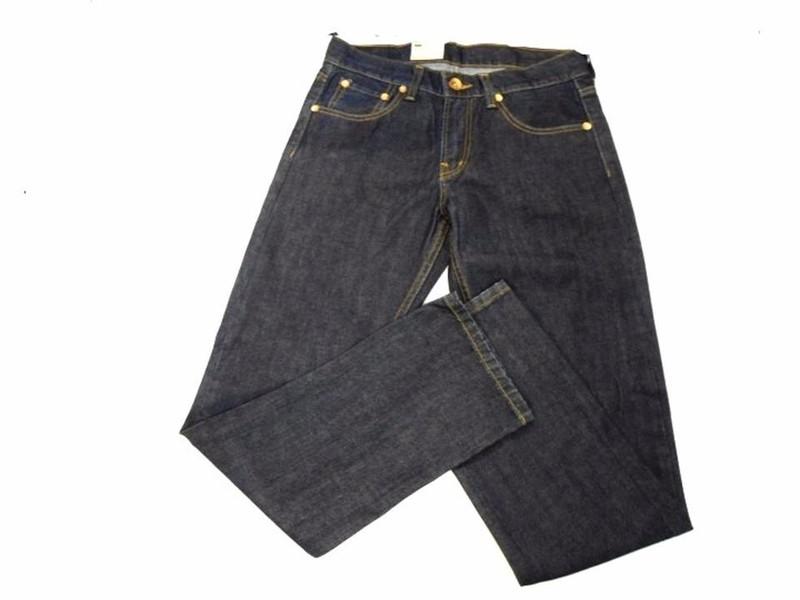 [KaneShop] Đẳng Cấp Thời Trang Nam Chính Hãng Xách Tay: ÁoThun, Áo Sơmi, Quần Jeans, Shorts... - 12