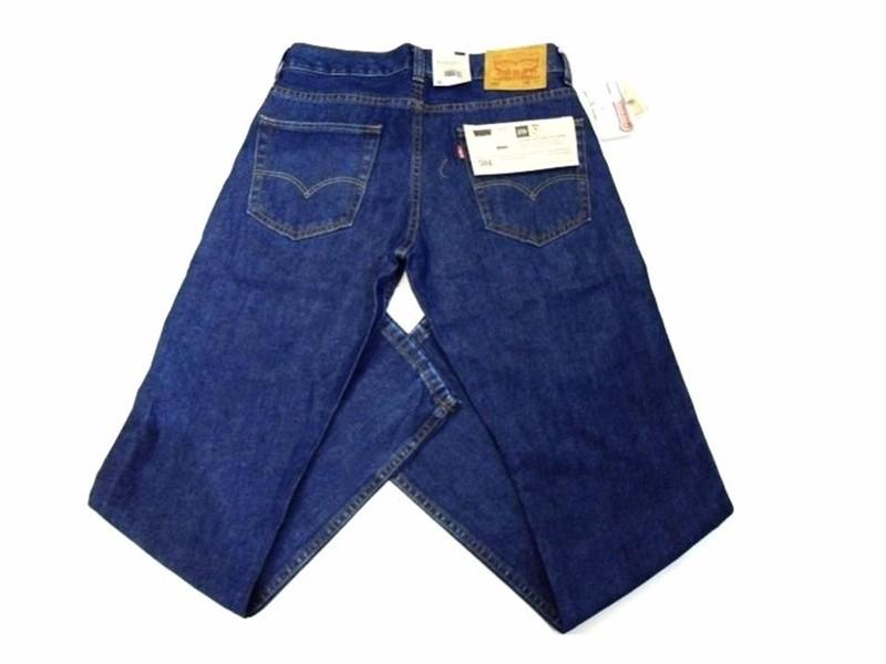 [KaneShop] Đẳng Cấp Thời Trang Nam Chính Hãng Xách Tay: ÁoThun, Áo Sơmi, Quần Jeans, Shorts... - 16