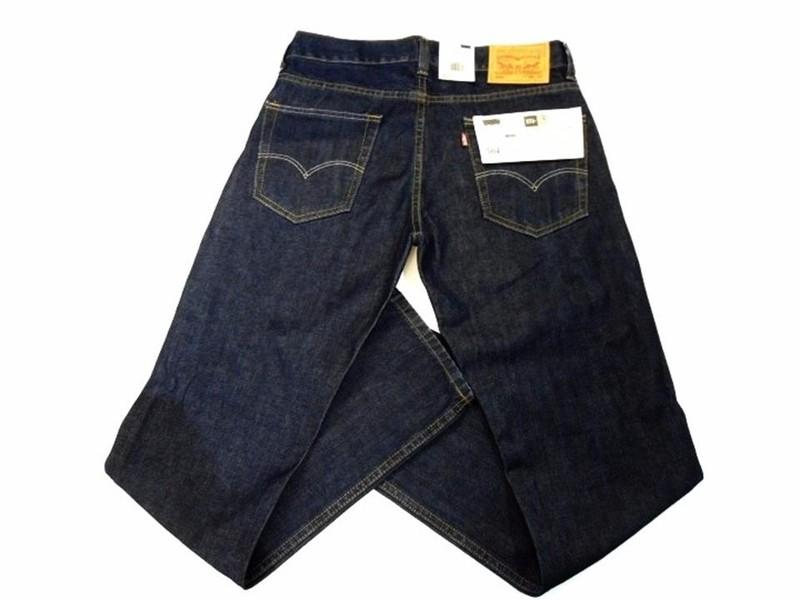 [KaneShop] Đẳng Cấp Thời Trang Nam Chính Hãng Xách Tay: ÁoThun, Áo Sơmi, Quần Jeans, Shorts... - 13