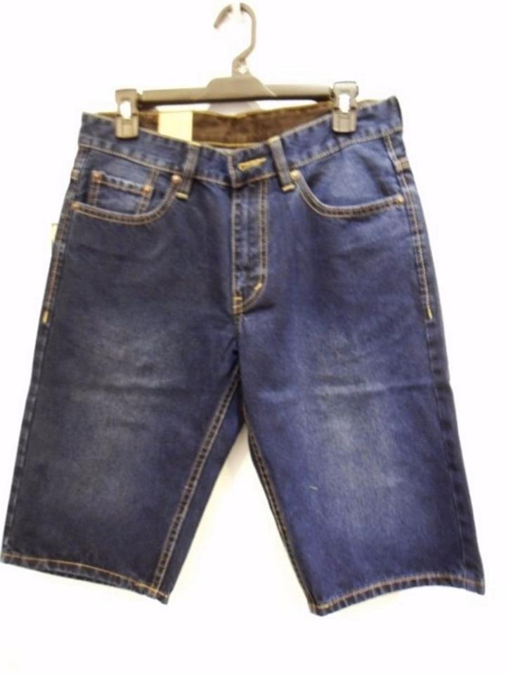 [KaneShop] Đẳng Cấp Thời Trang Nam Chính Hãng Xách Tay: ÁoThun, Áo Sơmi, Quần Jeans, Shorts... - 24