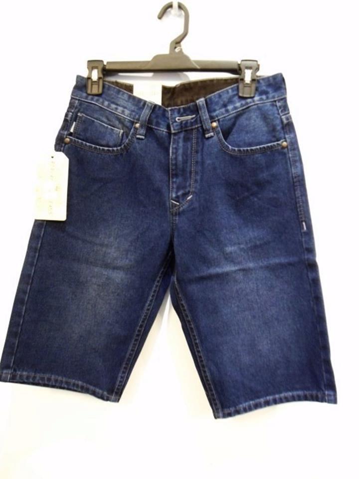 [KaneShop] Đẳng Cấp Thời Trang Nam Chính Hãng Xách Tay: ÁoThun, Áo Sơmi, Quần Jeans, Shorts... - 23