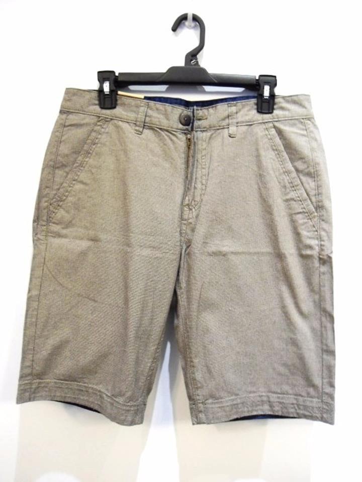 [KaneShop] Đẳng Cấp Thời Trang Nam Chính Hãng Xách Tay: ÁoThun, Áo Sơmi, Quần Jeans, Shorts... - 22