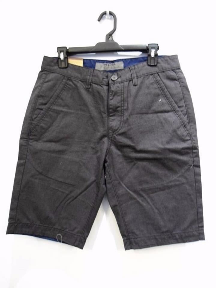 [KaneShop] Đẳng Cấp Thời Trang Nam Chính Hãng Xách Tay: ÁoThun, Áo Sơmi, Quần Jeans, Shorts... - 21