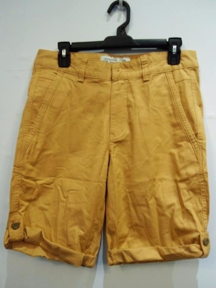 [KaneShop] Đẳng Cấp Thời Trang Nam Chính Hãng Xách Tay: ÁoThun, Áo Sơmi, Quần Jeans, Shorts... - 19