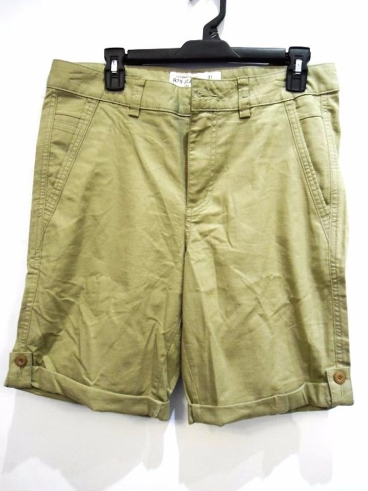 [KaneShop] Đẳng Cấp Thời Trang Nam Chính Hãng Xách Tay: ÁoThun, Áo Sơmi, Quần Jeans, Shorts... - 18