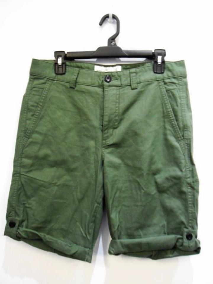 [KaneShop] Đẳng Cấp Thời Trang Nam Chính Hãng Xách Tay: ÁoThun, Áo Sơmi, Quần Jeans, Shorts... - 20