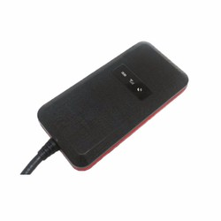 thiết bị định vị gps chống trộm xe máy GPS GT003