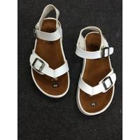 Giày sandals xỏ ngón chiến binh SDXN27