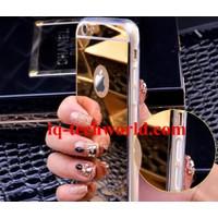 ỐP TRÁNG GƯƠNG IPHONE 6 PLUS - CHỐNG SỐC - CHỐNG TRẦY