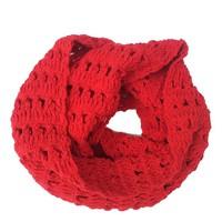 Khăn quàng len dành cho nữ - Móc thủ công - Handmade - KH59