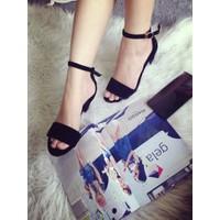 Giày cao gót THC0033