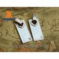 Mặt dây chuyền cặp Hàn Quốc MDC239