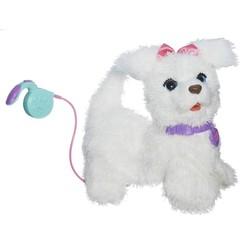 Chú chó biết đi Fureal Friends GO GO My Walkin Pup