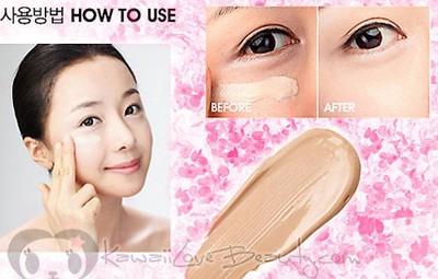 Kem Nền BB Super+ Cream Của Skin 79 2
