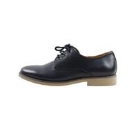 Giày da nam G129N