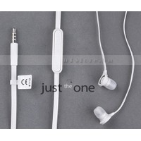 Tai nghe Điện thoại HTC G13
