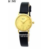 Đồng hồ nữ ROLEX-DF196