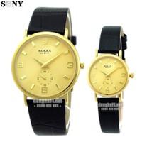 Đồng hồ đôi ROLEX-DMF197
