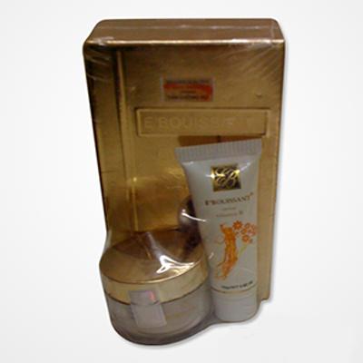 Kem tắm trắng EBouissant dành cho Body, TẮM TRẮNG MẶT EBOUISSANT 3