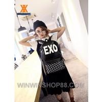 Balo thời trang EXO BL45
