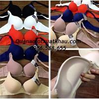 Áo ngực Thai lan siêu đẩy SH1890