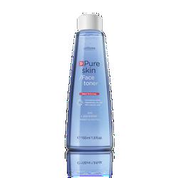 Dung dịch săn da dành cho da mụn và nhờn Pure Skin Toner 20620