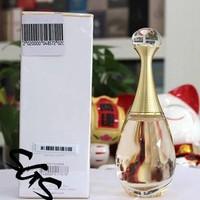 Dior Jadore - chỉ còn 139k - big sale tháng 8