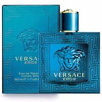 Nước hoa Nam Versace Eros - 100ml