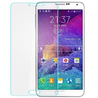 Miếng dán cường lực Samsung Galaxy A7