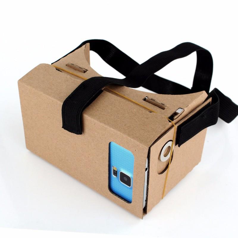 kinh thuc te ao google cardboard bia cung chat luong cao 1m4G3 1cb9fb simg d0daf0 800x1200 max Sẻ chia phương pháp chọn sắm kính thực tế ảo