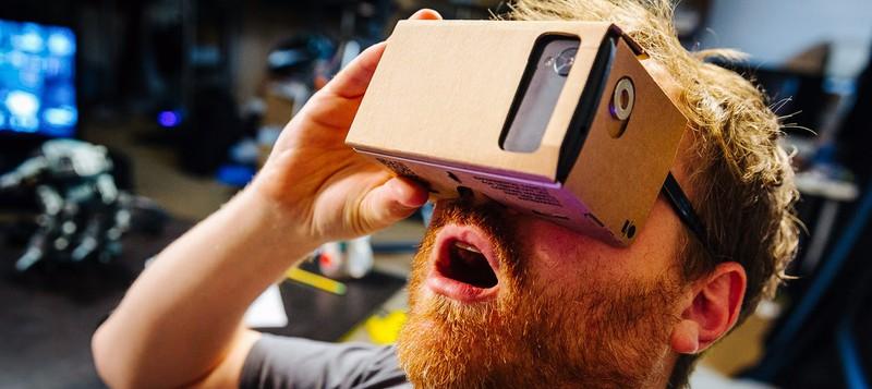 kinh thuc te ao google cardboard cartoon dep 1m4G3 0c51e5 simg d0daf0 800x1200 max Các bạn đã trải nghiệm qua kính thực tế ảo hay chưa?