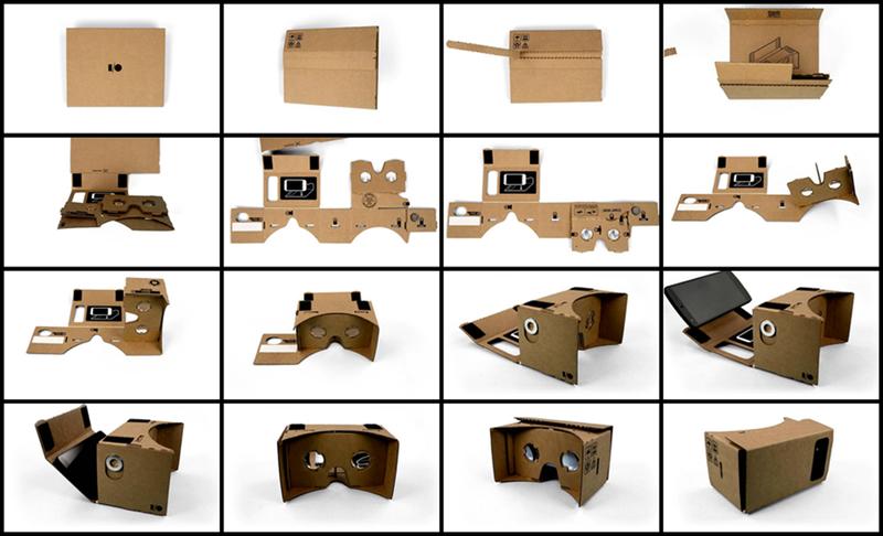 kinh thuc te ao google cardboard cartoon dep 1m4G3 941106 simg d0daf0 800x1200 max Những vấn đề chung quanh chiếc kính thực tế ảo