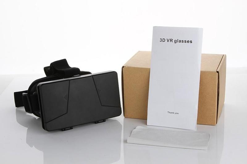 kinh thuc te ao google cardboard chat kieu nhua cao cap 1m4G3 8a23f7 simg d0daf0 800x1200 max Chia sẻ bổ ích về kính thực tế ảo