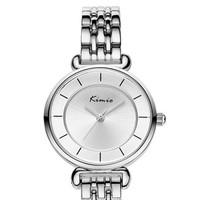Đồng hồ nữ KIMIO KI049