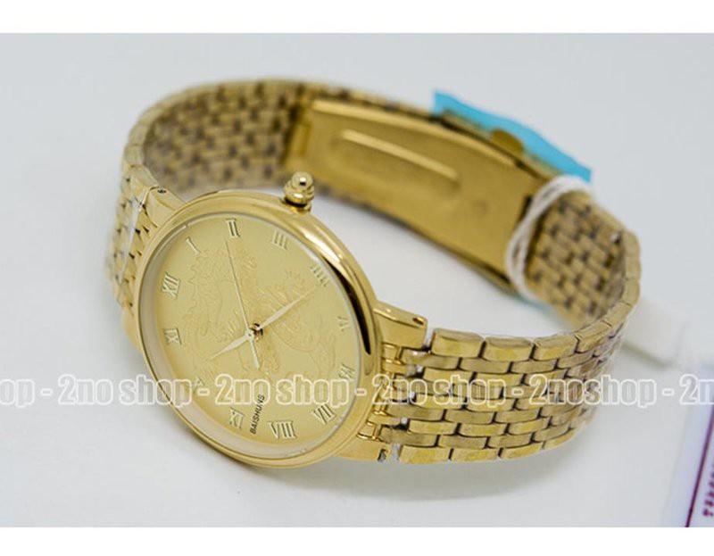 2no shop sinh nhat sendo dong ho baishuns mat rong vang dh15135 1m4G3 d24ce6 1 vài gợi ý về đồng hồ Seiko